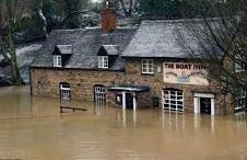 Drying-Flooded-Properties-In-Shrewsbury