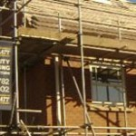 House renovations in Wilmslow