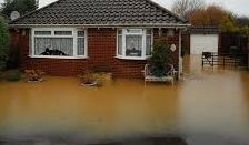 Drying-Flooded-Properties-In-Altrincham