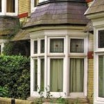 Quality House Extensions in Congleton