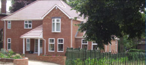 Building Company in Hale Barns