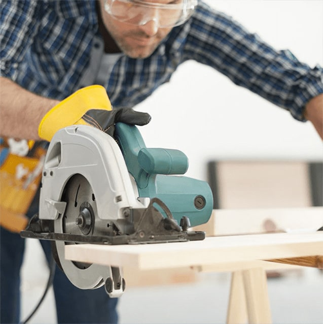 Building Maintenance in Wilmslow