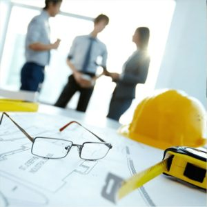 Builders in Macclesfield
