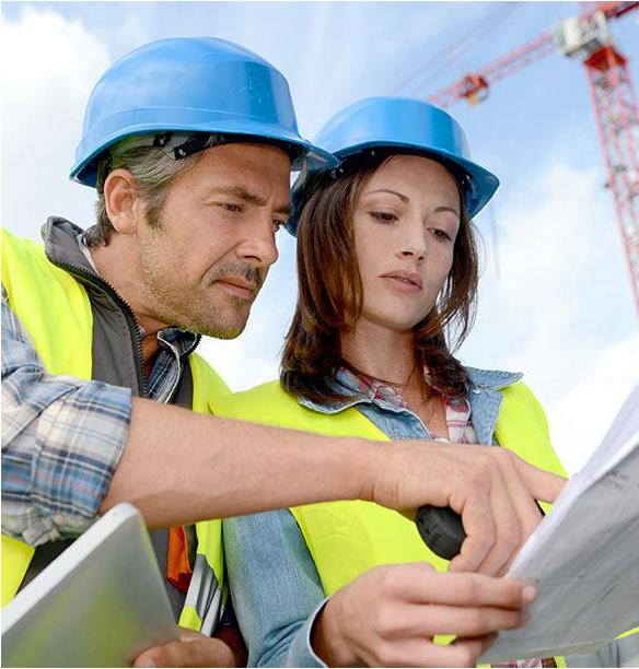 Building Companies in Prestbury