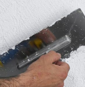 Building Maintenance in Cheadle Hulme
