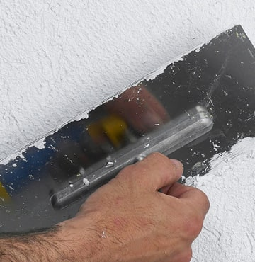 Building Maintenance in Handforth